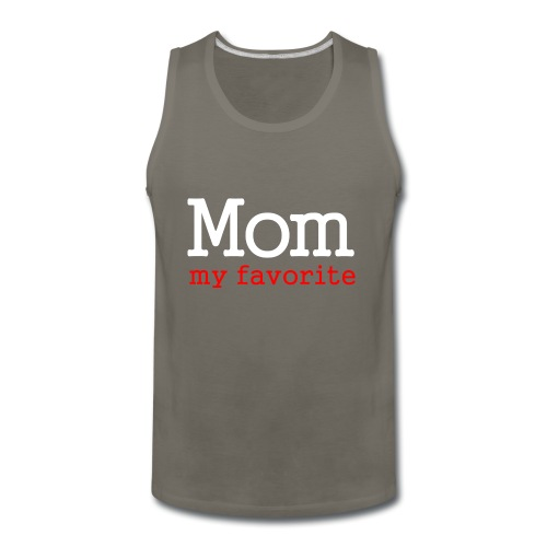 Thick /& Soft Baby Mittens Mommy Gift Mothers Day Mashed Clothing I Only Love My Bed And My Mama Thick Premium