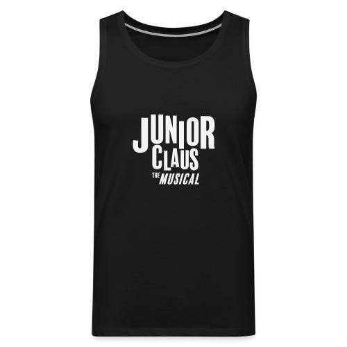 Junior Claus - Men's Premium Tank
