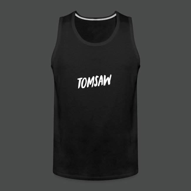 Tomsaw NEW