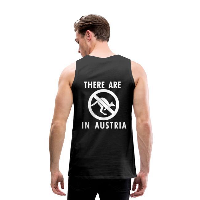 Jörg's Cafe Vienna Shirt