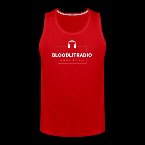 Shirt 4 png - Men's Premium Tank