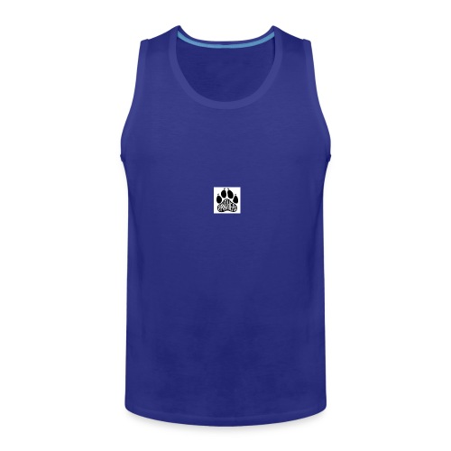 images - Men's Premium Tank