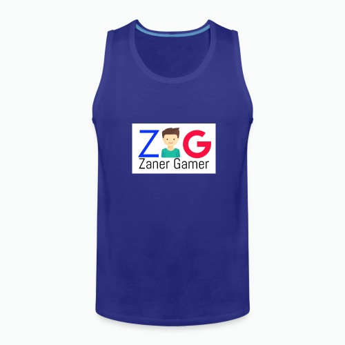 Screen_Shot_2017-01-12_at_8-05-14_PM - Men's Premium Tank