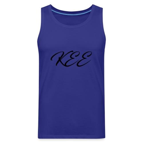 KEE Clothing - Men's Premium Tank