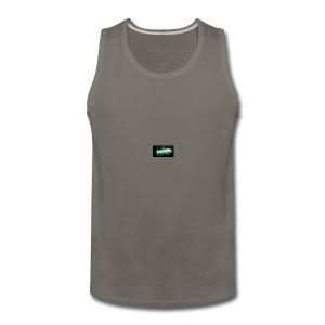 X-Clan Sweater - Men's Premium Tank