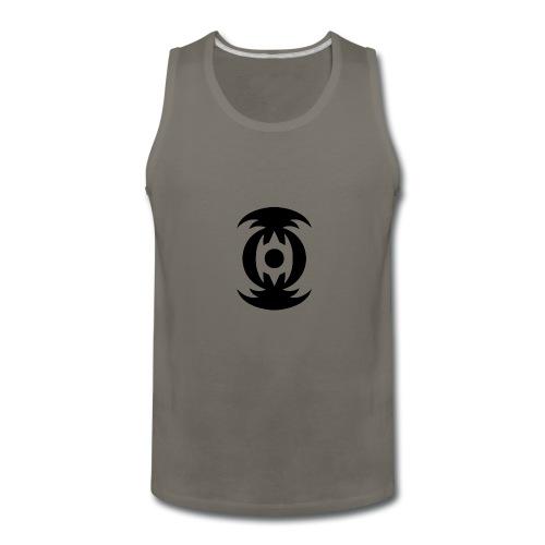 KatanaArts Logo - Men's Premium Tank