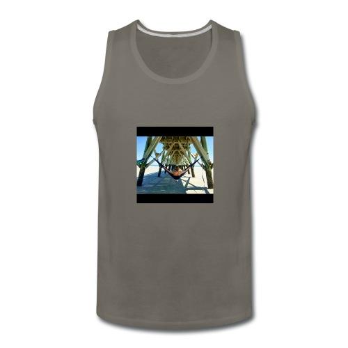 IMG_20160525_163301 - Men's Premium Tank