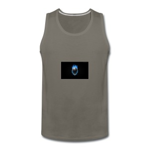 Randomizer Merch - Men's Premium Tank