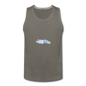 cloud9 - Men's Premium Tank