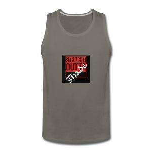 Team ShadyPines - Men's Premium Tank