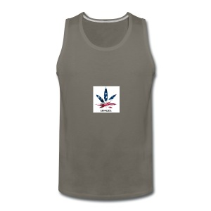 Screenshot_2016-11-28-11-59-03-1 - Men's Premium Tank