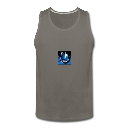 Drax - Men's Premium Tank