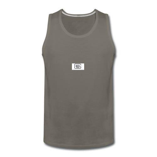 GLIZZY wear - Men's Premium Tank
