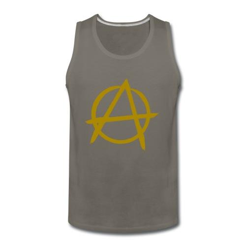 Anarchy - Men's Premium Tank