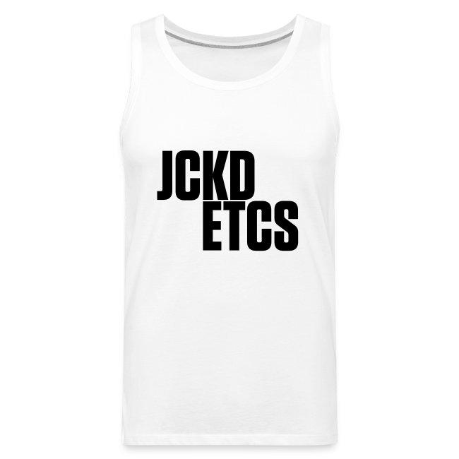 JE_BACK