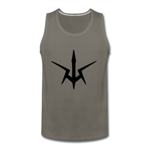 Order of the black knights - Men's Premium Tank