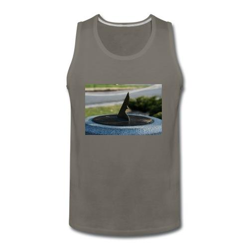 sun diel - Men's Premium Tank