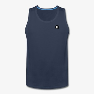 Zoom evoque - Men's Premium Tank