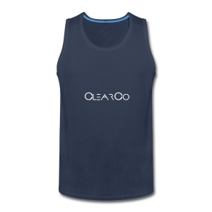 ClearCo Name - Men's Premium Tank