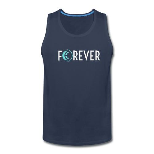 Forever - Men's Premium Tank