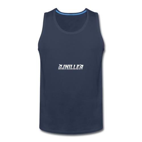 DjNiller - Men's Premium Tank