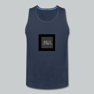 axiom - Men's Premium Tank