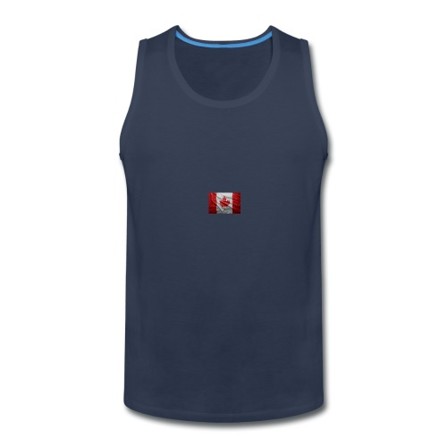 images_-2- - Men's Premium Tank