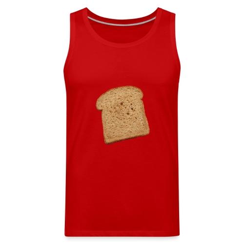 Bread - Men's Premium Tank