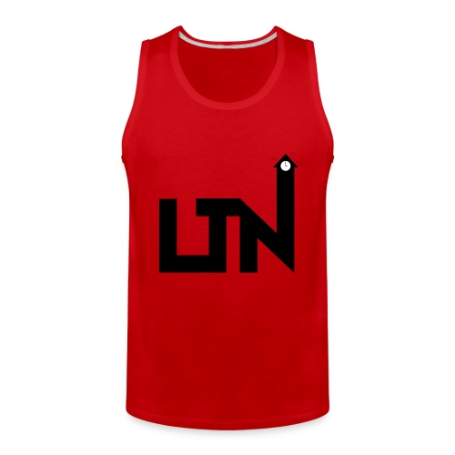 LTN - Men's Premium Tank