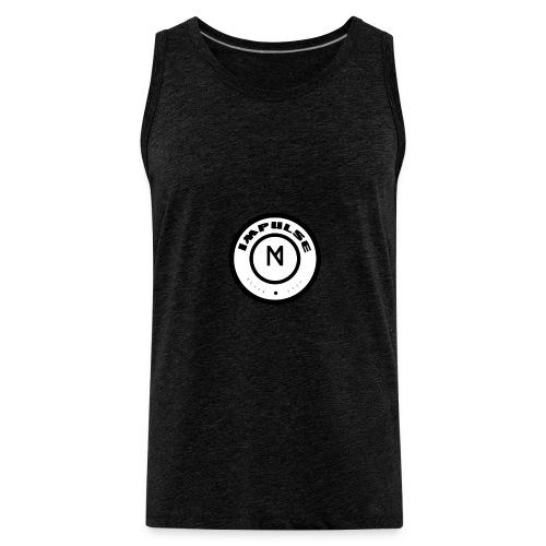 Impulse Clothing - Men's Premium Tank