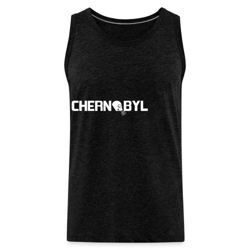 Chernobyl - Men's Premium Tank
