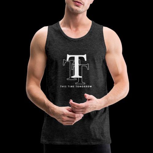 TTT - Men's Premium Tank