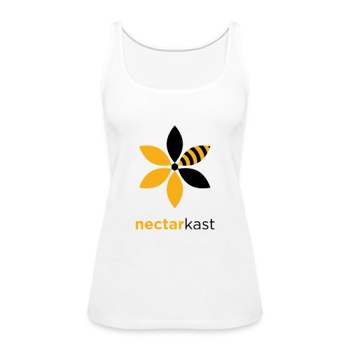 NECTARKAST - Women's Premium Tank Top