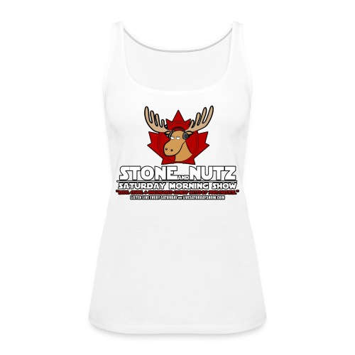 untitled1 - Women's Premium Tank Top