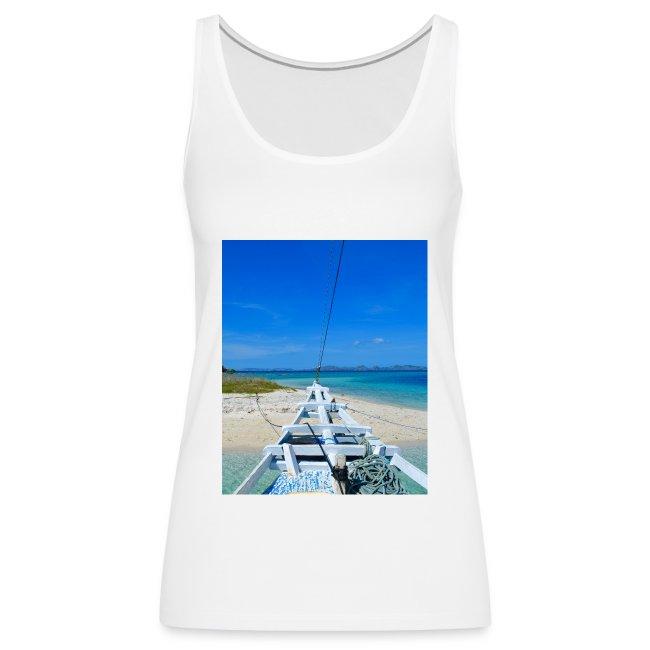 boat jpg