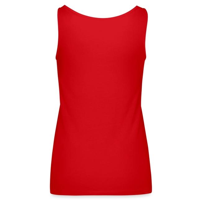 SilentDroidd Tshirt 01 png
