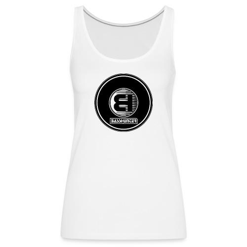Basshunter 2 - Women's Premium Tank Top
