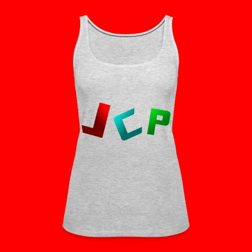 freemerchsearchingcode:@#fwsqe321! - Women's Premium Tank Top