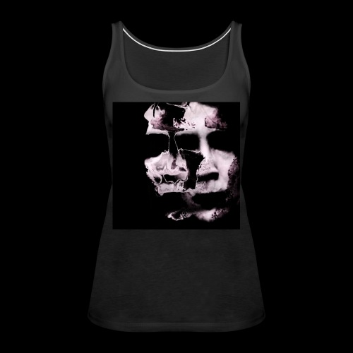 The Abomination - Women's Premium Tank Top