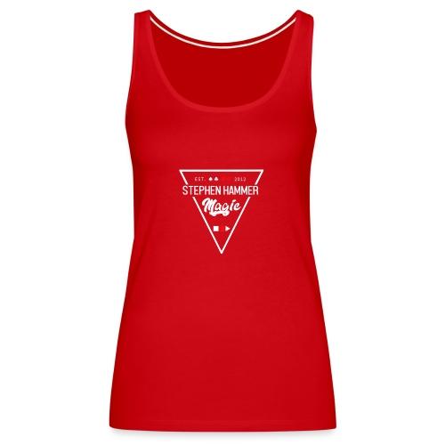 Image1big2.png - Women's Premium Tank Top