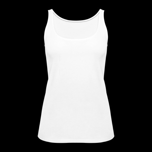 Bloodlit 4 - Women's Premium Tank Top