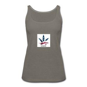 Screenshot_2016-11-28-11-59-03-1 - Women's Premium Tank Top