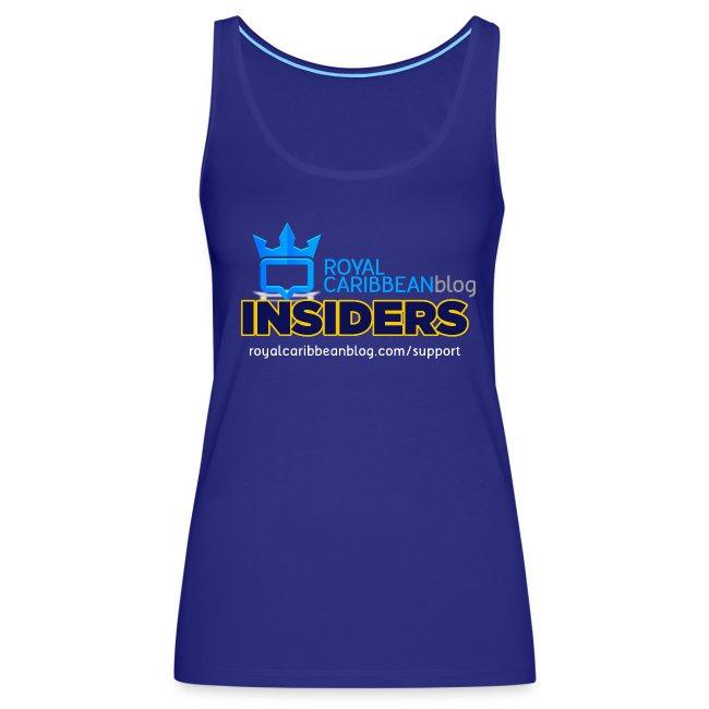 insider-back