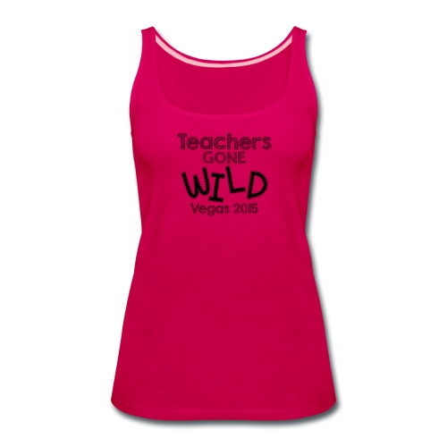 Picture10 png - Women's Premium Tank Top