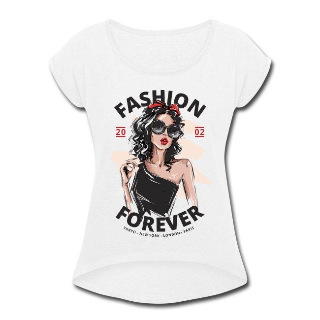 fashion victim style vogue
