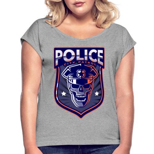 Ultras Norman City Shamrock Cotton T-Shirt