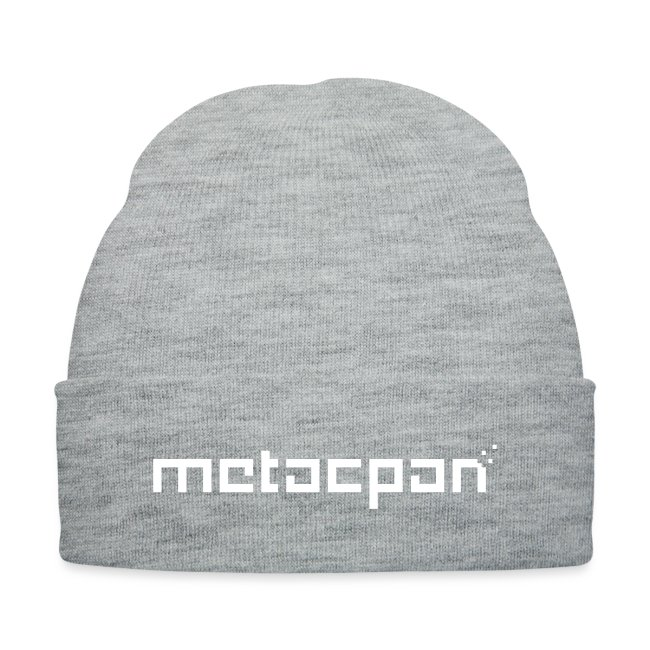 metacpan