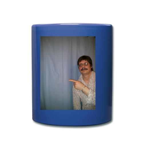 IMG 20160521 172856 - Full Color Mug