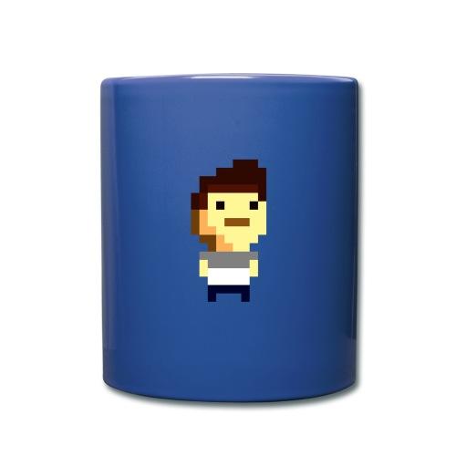 Character png - Full Color Mug