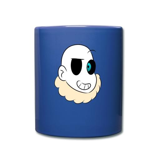 jack sans - Full Color Mug